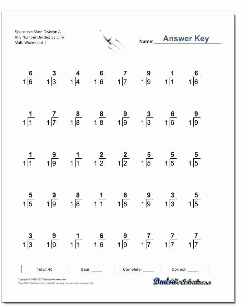 Pemdas Practice Worksheets Pemdas Math Problems Worksheets