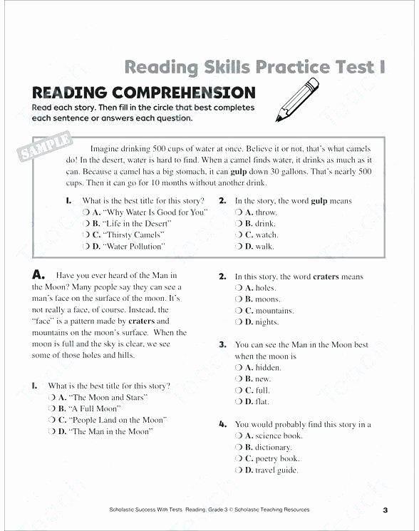 Pen Control Worksheets Free Printable Act Practice Worksheets