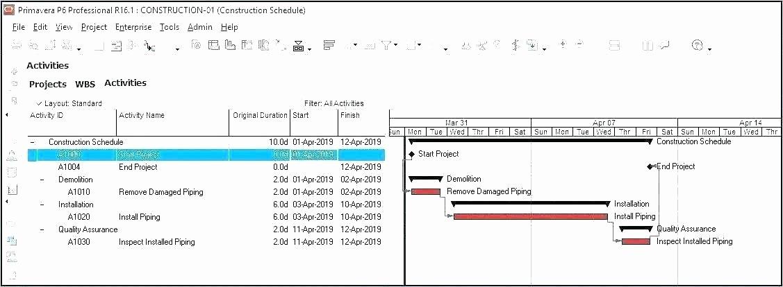 Pen Control Worksheets Project Planning Worksheet Template Templates Wordpress