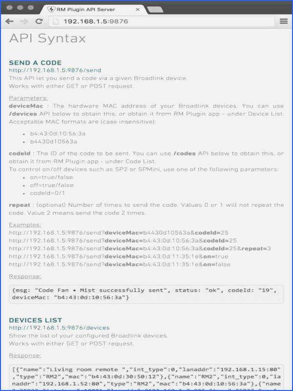 Pen Control Worksheets soapstone Worksheet 17