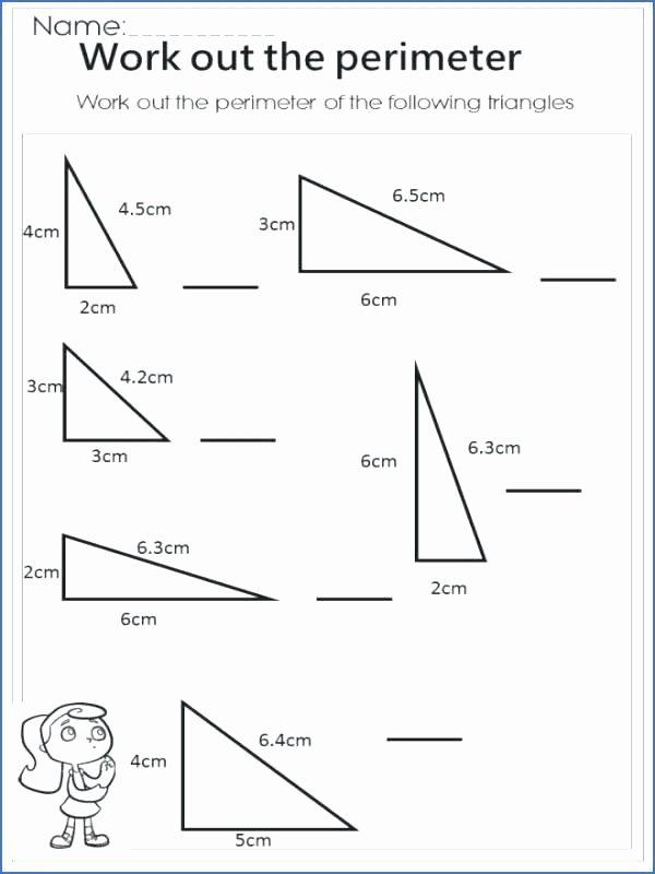Perimeter Worksheet 3rd Grade 3rd Grade Perimeter Worksheets – Ozerasansor