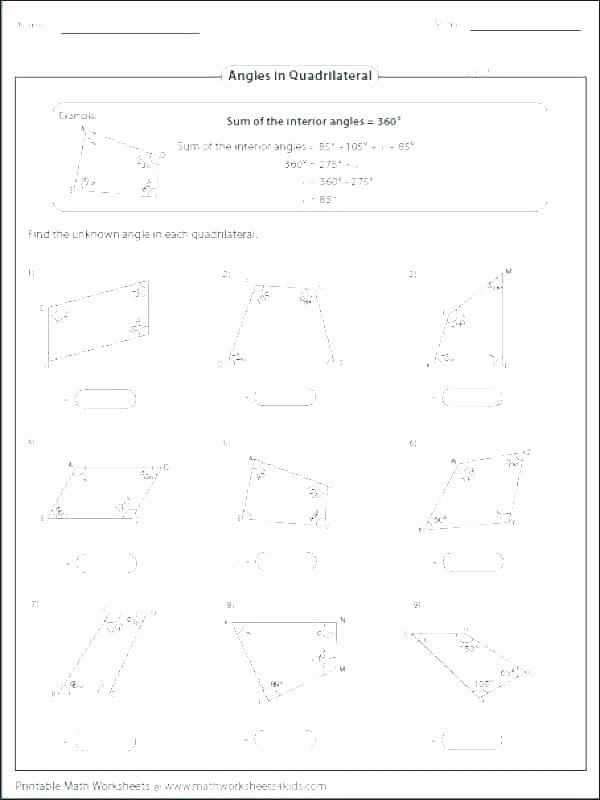 Perimeter Worksheets 3rd Grade Pdf area and Perimeter Worksheet Volume Worksheets Capacity