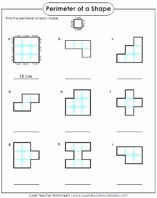 Perimeter Worksheets 3rd Grade Pdf Grade Perimeter Worksheets area and 4 Math Word Problems