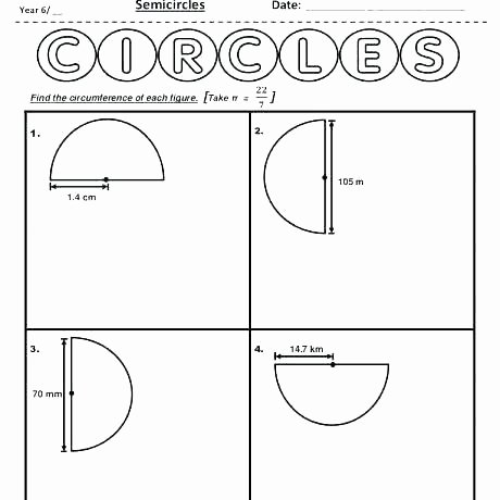 perimeter worksheets grade free for third 6