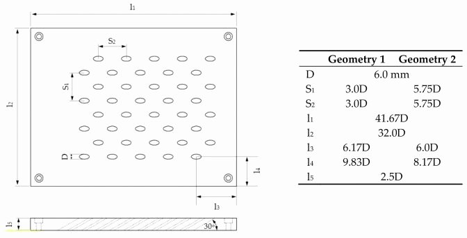Perimeter Worksheets for 3rd Grade Math Worksheets area Model 7th Grade for 6 Beautiful