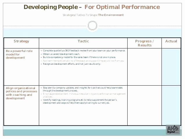 Personal Development Worksheet Awesome Document Print Personal Goal Setting Worksheet Planning
