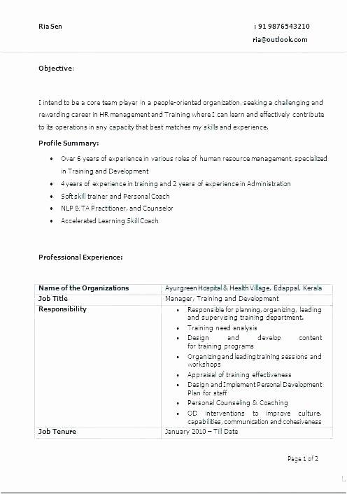 Personal Development Worksheet Luxury Personal Development Plan Template Excel – Jwlry