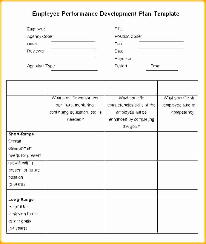 Personal Development Worksheets Beautiful Personal Goal Worksheet Template Setting Goals – Homeish