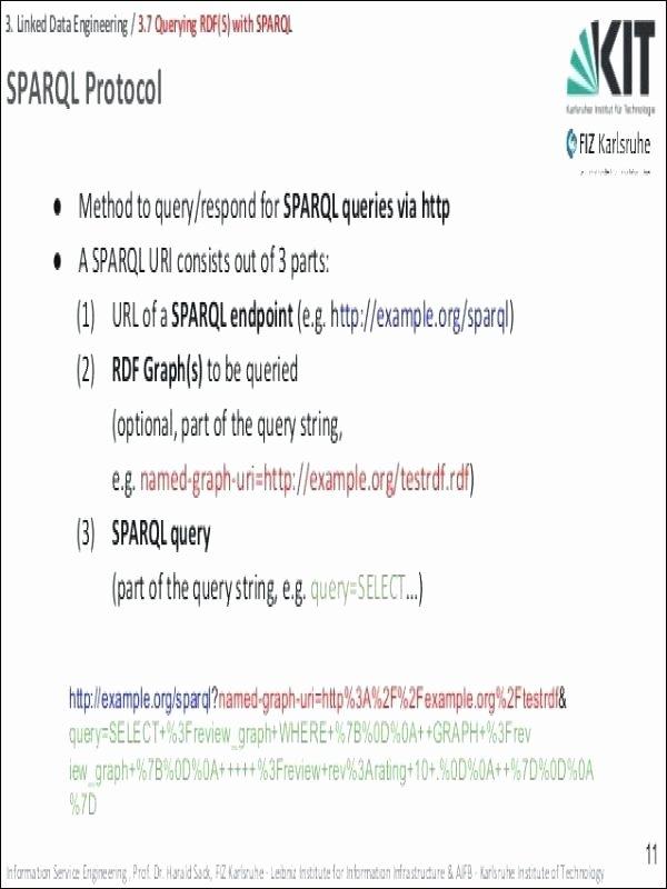 Personification Worksheets 6th Grade Impressive Printable Worksheets Simile Metaphor