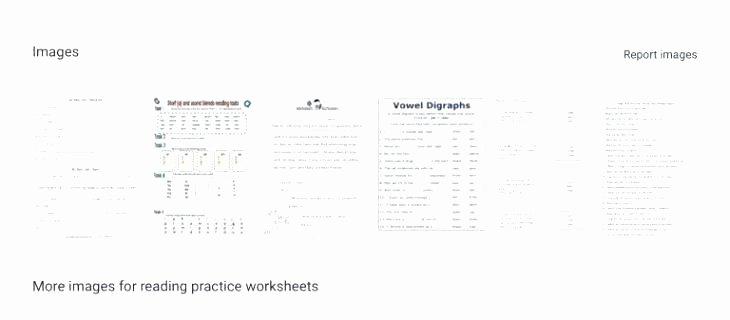 Perspective Taking Worksheets Lovely In Wonderland Prehension Worksheets for Grade 1 Cbse