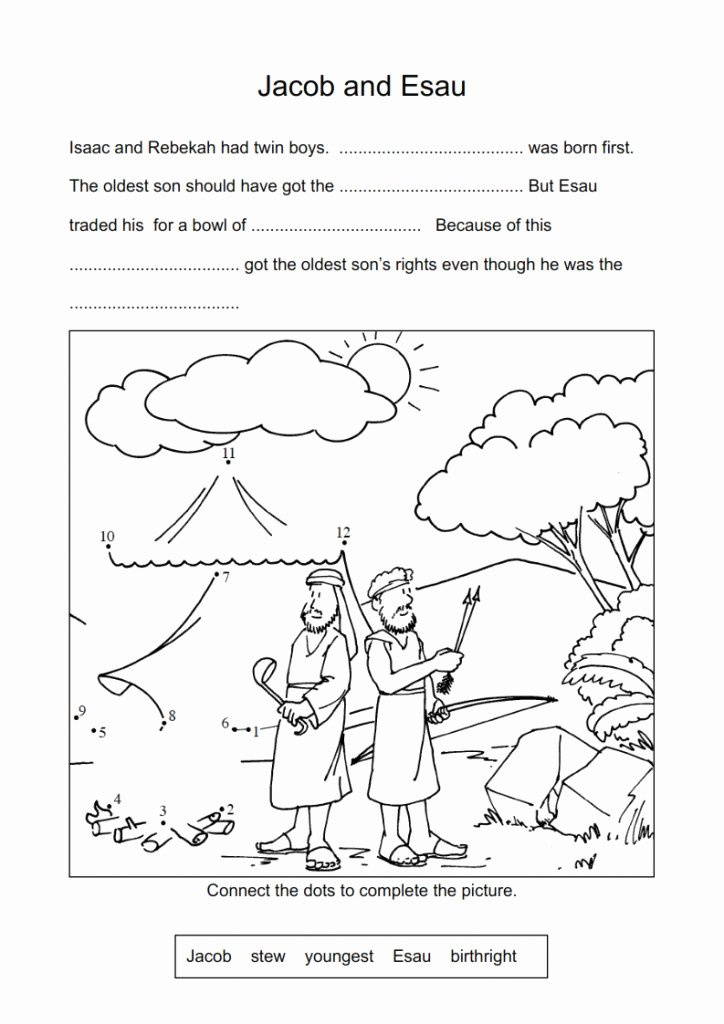 Peter Rabbit Worksheets Awesome Cartoon Rabbit Coloring Pages – Tintuc247