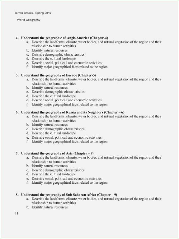 Peter Rabbit Worksheets Spring Worksheets