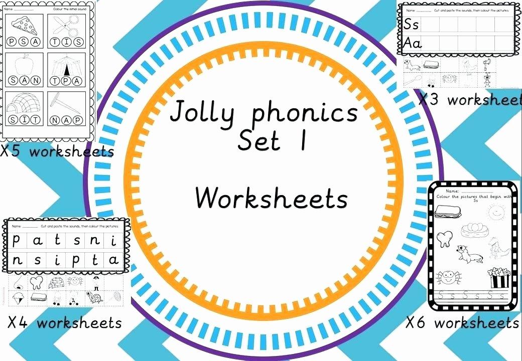 Ph Phonics Worksheet Letter L Phonics Activities and Printable Teaching Resources