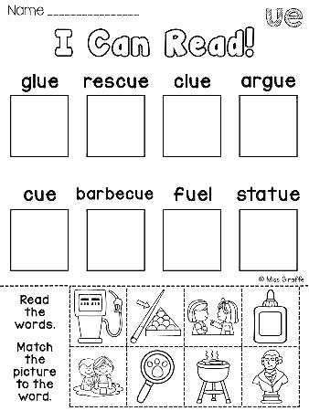 Ph Phonics Worksheets S Aw Words Phonics Worksheets Au Spelling