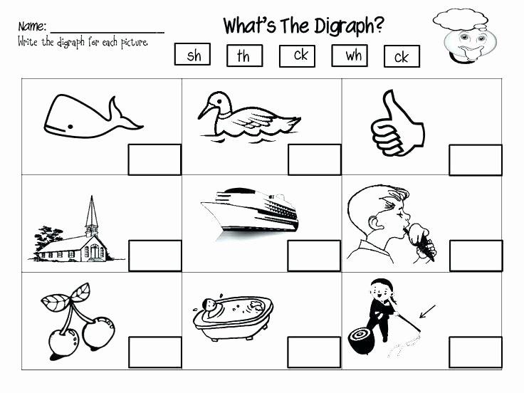 Phonics Floss Rule Worksheet Ck Worksheets for 2nd Grade 9 Best Words