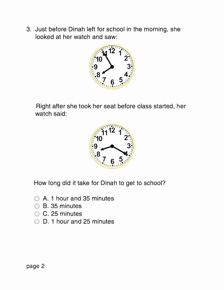Phonics Worksheets Grade 1 Pdf Consonant Blends Worksheets for Grade 1