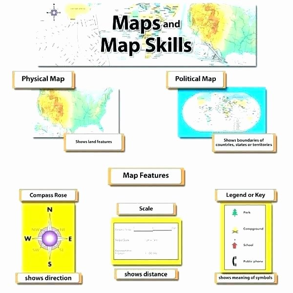 Physical and Political Maps Worksheets Last Searches Globe Worksheets Worksheet theatre Printable Fun