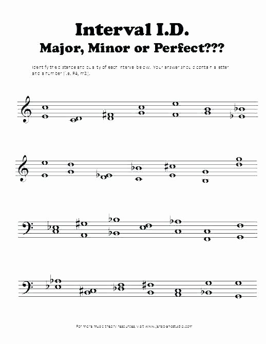 Piano Worksheets for Beginners Beginner Piano Lesson Worksheets the Easy theory forte and
