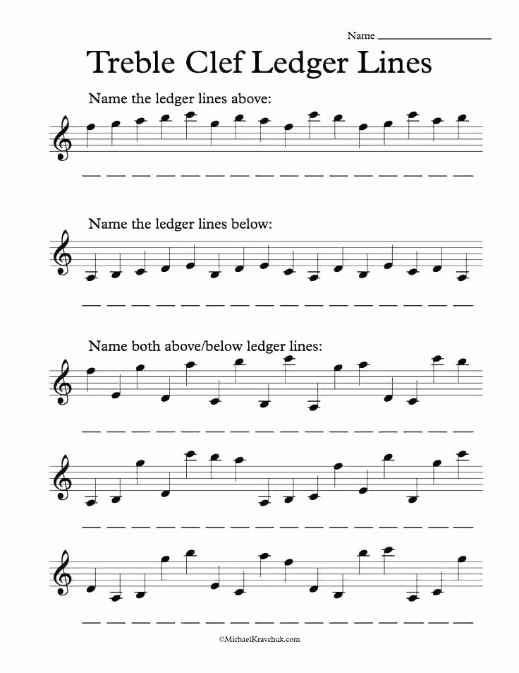 Piano Worksheets for Beginners Beginner Piano theory Worksheets Easy Music the Beginning