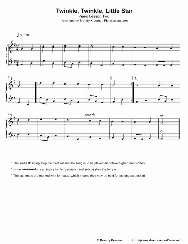Piano Worksheets for Beginners Music Worksheets Treble Clef Note Names by for 1st Grade
