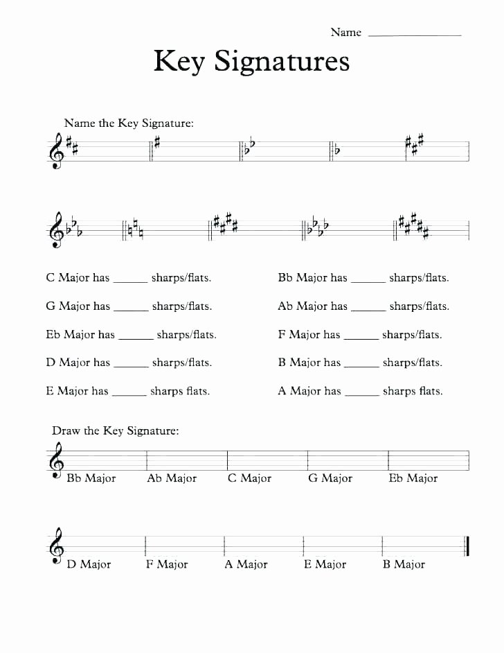 Piano Worksheets for Beginners Violin Worksheets