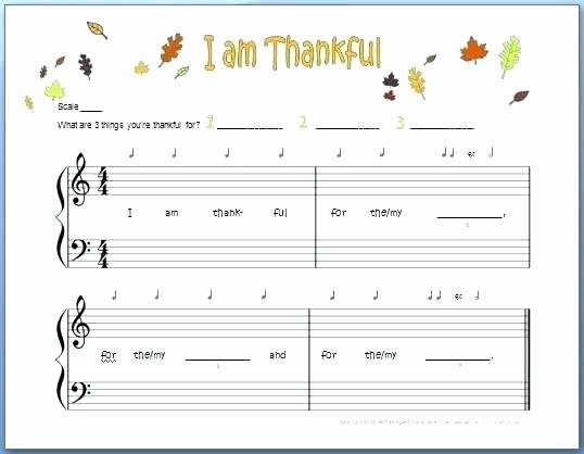 Piano Worksheets for Kids Music Worksheets for Kids theory Free Designing In Excel