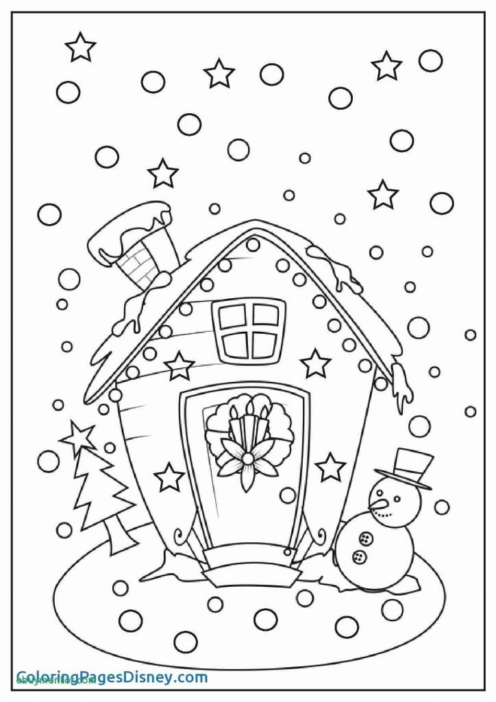 Pictogram Puzzles Printable Best Blank Tree Coloring Pages – Nocn
