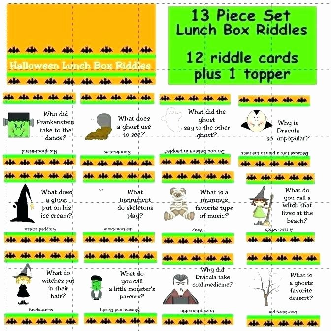 Pictogram Puzzles Printable Free Printable Math Mystery