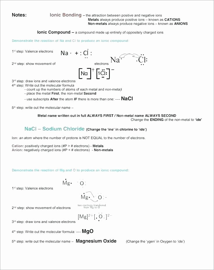 Pictograph for 2nd Grade Pictograph Worksheets for Grade 1 Worksheet Interpreting