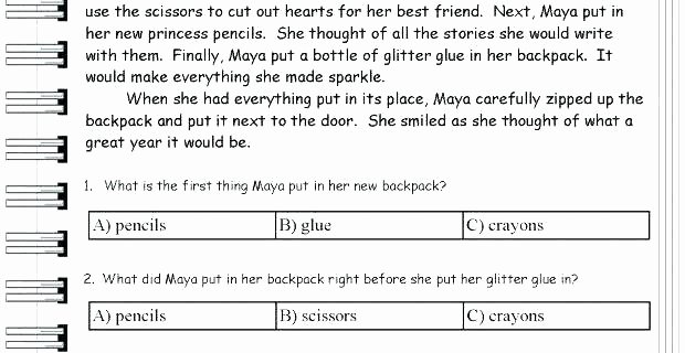 Pictograph for 2nd Grade Second Grade Bar Graph Worksheets Grade Pictograph