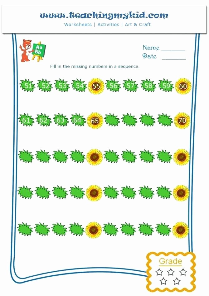 Pictograph Worksheets 3rd Grade Inspirational Medium to Size Workbooks Pictograph Worksheets Free