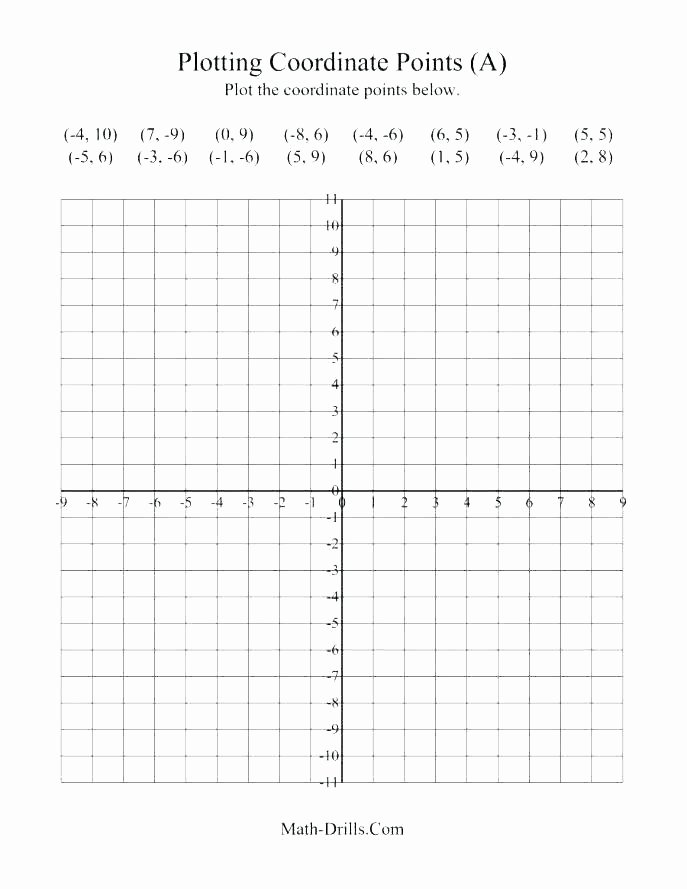 Plotting ordered Pairs Worksheet Line Graph Worksheets Graphing Line Graph Worksheets Line