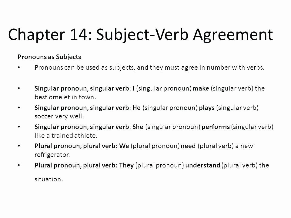 Plural Nouns Worksheet 5th Grade Kindergarten Noun Worksheets – Sunriseengineers