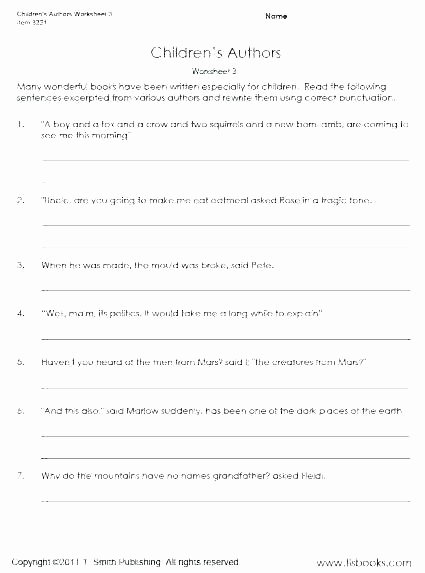 Plural Nouns Worksheet 5th Grade Noun Worksheets for Kindergarten Elegant Fifth Grade Grammar