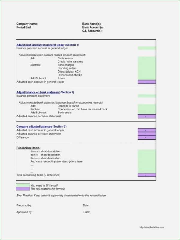 Poetry Practice Worksheets Poetry Analysis Worksheet