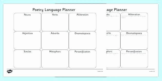 Poetry Practice Worksheets Poetry Worksheets Printable Writing Months Worksheet Best