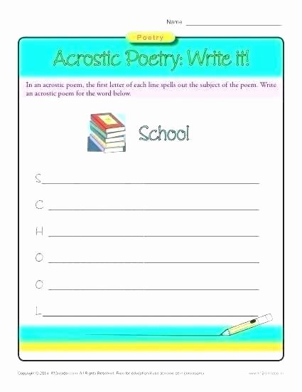 grade poem worksheets poetry worksheets pics couplet activities free for grade reading prehension grade poetry worksheets free printable poetry worksheets for middle school free poetry worksheets