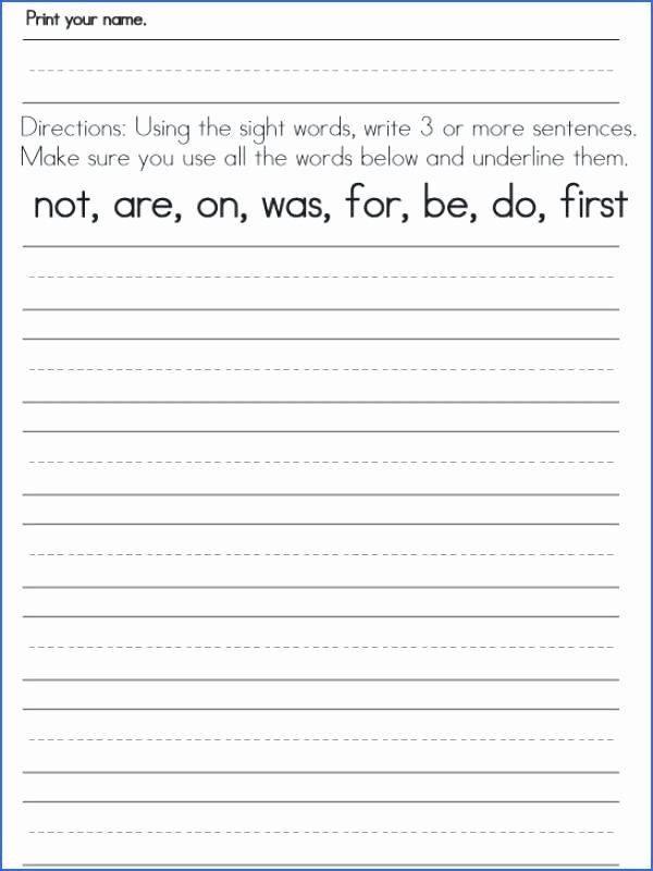 Poetry Worksheets Pdf Grade Handwriting Worksheets Grade Writing Worksheets Grade