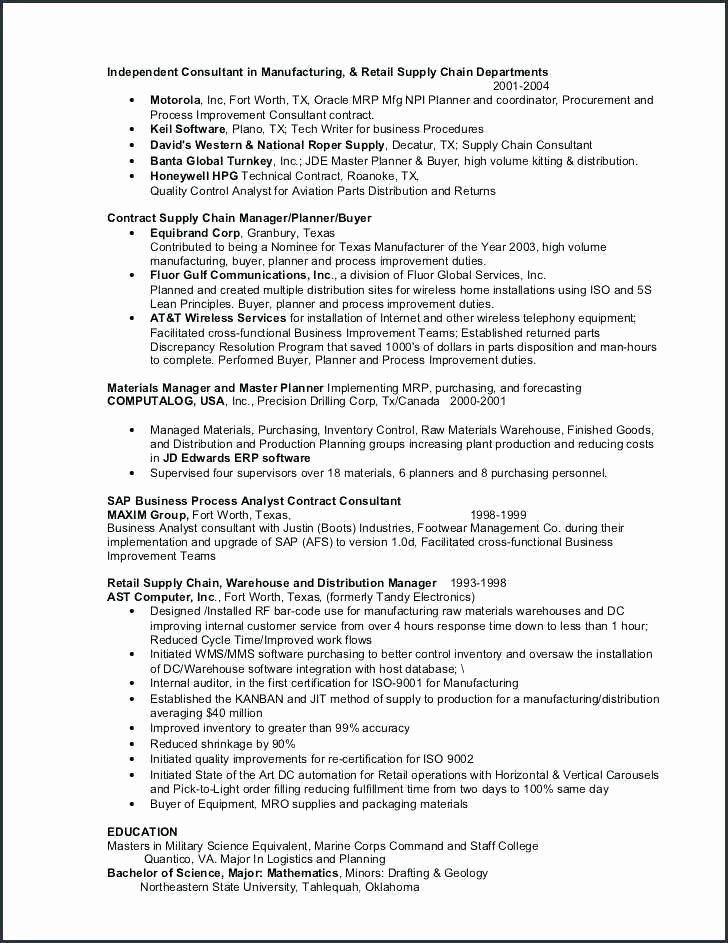 Pokemon Math Worksheets Practical Math Worksheets