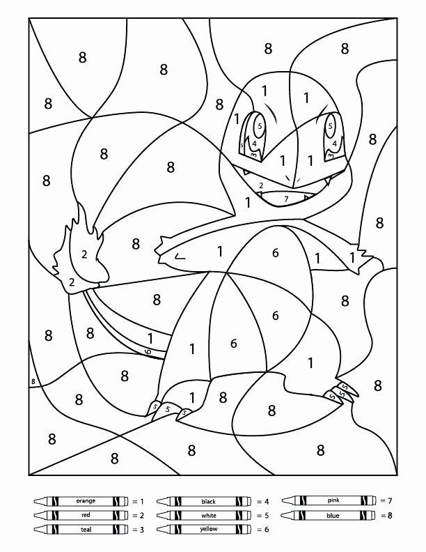 Pokemon Math Worksheets Printable Coloring Activities Printable Worksheets Free Math Pokemon Esl