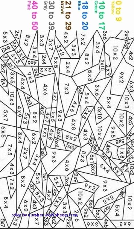 Pokemon Math Worksheets Printable Free Printable Math Worksheets for Preschoolers New Free