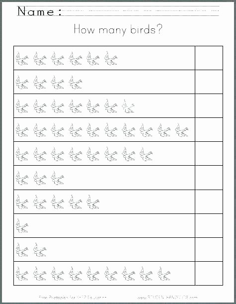 Pokemon Math Worksheets Printable Inventive Grade Math assessment Test Printable Worksheets 4