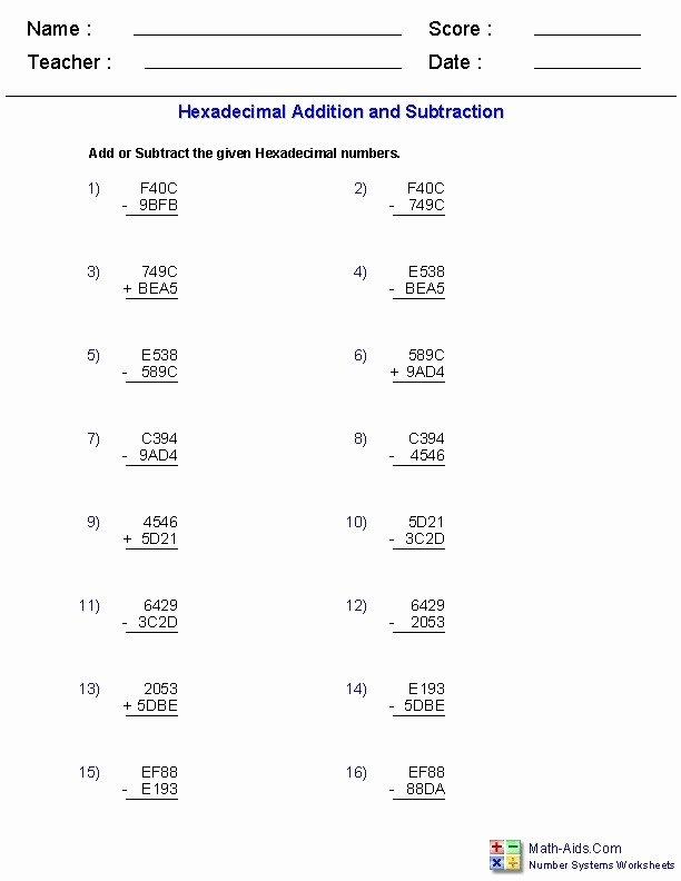 Pokemon Math Worksheets Printable Math Worksheet Free Printable Best Free Printable Math