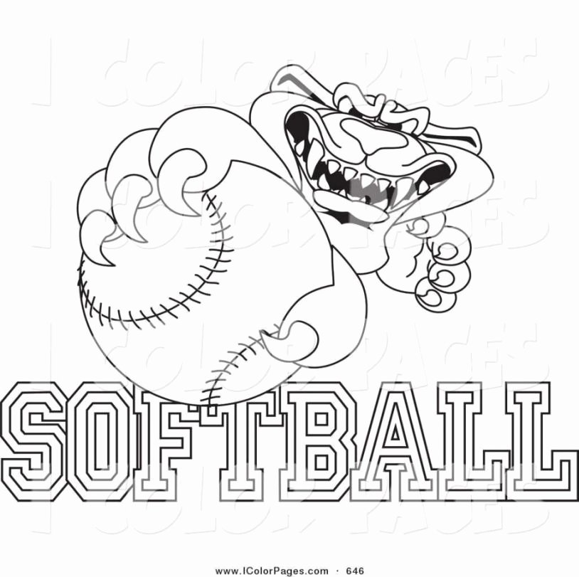 pokemon coloring pages football coloring pages printable new pokemon coloring sheets of pokemon coloring pages 814x811