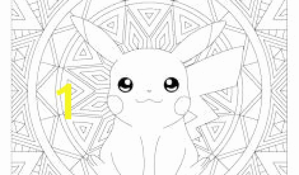 Pokemon Math Worksheets Printable Unique Pokemon Coloring Pages