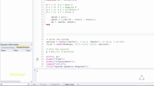 Pokemon Math Worksheets Wakfu Fleur Bleue Excellent Altair Pose Math Scripting Data
