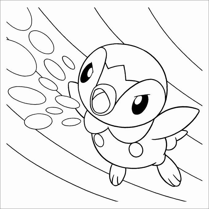 Pokemon Worksheets Free Free Coloring Pages Pdf format Elegant Pokemon Coloring