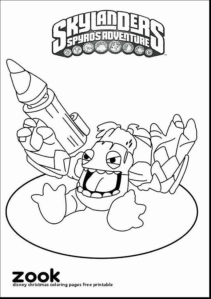 Pokemon Worksheets Free Inspirational Christmas Pokemon Coloring Pages – Nocn