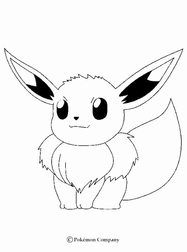 Pokemon Worksheets Free Kind Pokemon Coloring Sheets – Waggapoultryub