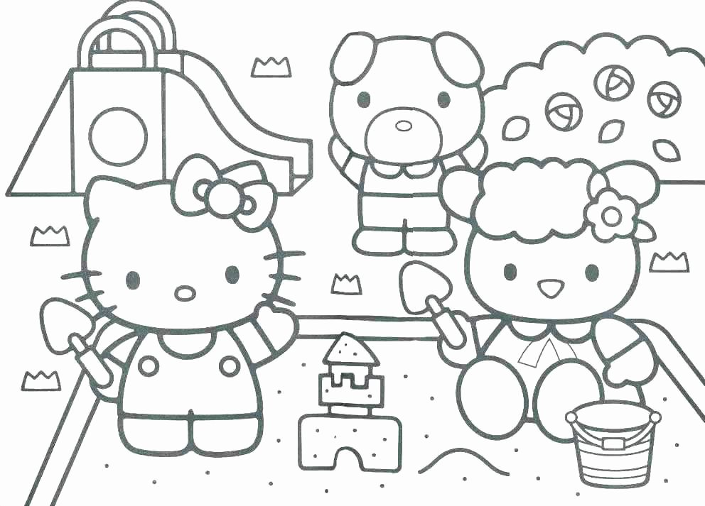 Pokemon Worksheets Free Lovely Coloring Pages Pig Line Picolour